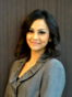 Laguna Hills Family Law Attorney Sarita Garg