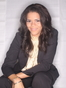 Harris County Mediation Attorney Roxell Ann Richards