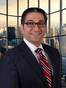 Forest Hills Real Estate Attorney Elazar Aryeh
