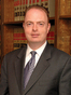 Woodhaven Commercial Real Estate Lawyer Morlan Ty Rogers