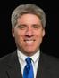 Greece Estate Planning Attorney Daniel Stephen Bryson