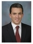 New York County Intellectual Property Law Attorney Michael Robert Graif