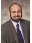 Indiana Telecommunications Law Attorney Shabbir Saifuddin Wakhariya