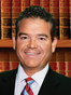 New Hyde Park Employment / Labor Attorney Andrew E. Curto