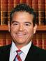 Uniondale Litigation Lawyer Andrew E. Curto