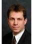 West Seneca Litigation Lawyer John Alfonse Moscati Jr