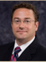 Bridgewater Health Care Lawyer David S. Blatteis