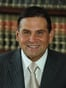 New Rochelle Medical Malpractice Attorney Edward A. Ruffo