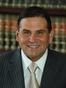 Woodside Personal Injury Lawyer Edward A. Ruffo