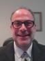 Hackensack Medical Malpractice Attorney Michael Wiseberg