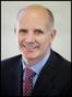 Farmingdale Personal Injury Lawyer James M. Carman