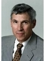 Buffalo Tax Lawyer Thomas Robert Hyde