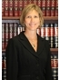 East Northport Insurance Law Lawyer Jacqueline Ann Rappel