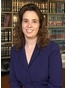Rochester Wills Lawyer Cynthia Snodgrass