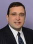 Central Islip Criminal Defense Attorney Anthony M. La Pinta