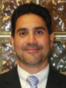 Rego Park Landlord / Tenant Lawyer Robert Joseph Cecere