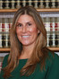 Ridgewood Probate Attorney Ellyn S. Kravitz