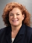 Deerfield Beach Litigation Lawyer Amy Beth Beller