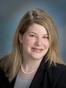Dallas Uncontested Divorce Attorney Michelle Mountain Williams