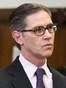 New York Criminal Defense Attorney Brian O'Keefe Kennedy