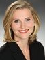 Coronado Litigation Lawyer Susan Lynn Meter