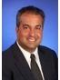 Rochester Real Estate Attorney Leonard Allen Rosner