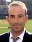 Steven Todd Goldstein