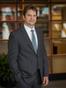 Albany County Energy / Utilities Law Attorney John Joseph Henry
