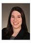 Hudson Business Attorney Rachel Lynn Samuels