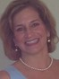 Slingerlands Tax Lawyer Judith Nolfo McKenna