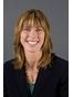 New York Constitutional Law Attorney Kristin Marie Burke