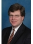 White Plains Government Contract Attorney Todd Allan Bakal