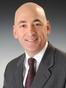 Albany Advertising Lawyer Paul Dominic Jureller