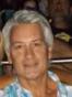 Saratoga County Criminal Defense Attorney Kyran David Nigro