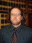 New York County Patent Application Attorney Cary S. Kappel