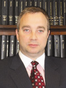 New York Administrative Law Lawyer Robert Adriano Ungaro