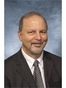 San Mateo County Banking Law Attorney Colin Hamish Jewell