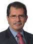 New York Bankruptcy Attorney Lawrence Victor Gelber
