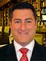 Tuckahoe Estate Planning Attorney David Jay Parker