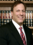 Woodside Slip and Fall Accident Lawyer Kenneth J. Halperin