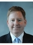 Lake Grove Real Estate Attorney J Timothy Shea
