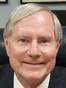 Somis Divorce / Separation Lawyer Gary Wayne Norris