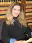 Gardena Divorce / Separation Lawyer Nadine Marie Jett