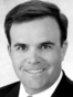 Hazard Employment / Labor Attorney Daniel Parker Jett