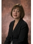 Schenectady Business Lawyer Michelle Helen Wildgrube