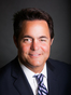 Coronado Construction / Development Lawyer David Baxter Norris