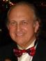 New York Real Estate Attorney Thomas M. Curtis