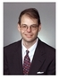 New York Venture Capital Attorney Nicholas Rapier Brown