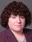 Sharon Kantrowitz
