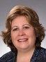 Texas Immigration Attorney Candida Olga Paris